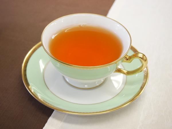 業務用紅茶ダージリンセカンドフラッシュ