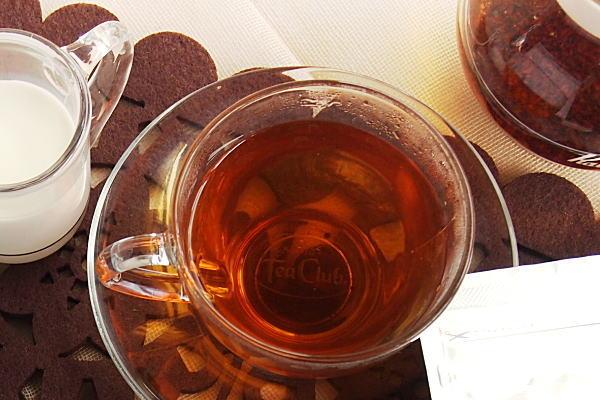 業務用紅茶ならティークラブ