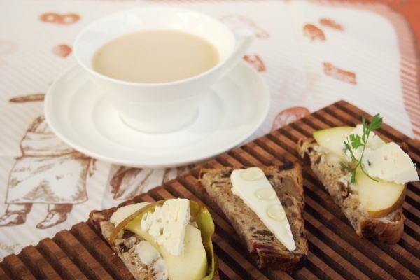 ウバ紅茶業務用紅茶ならティークラブ