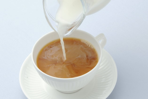 業務用紅茶アッサムCTC
