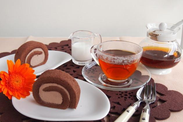 業務用紅茶ウバ