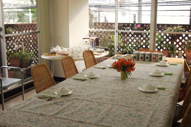 紅茶教室|広島の紅茶教室ならティークラブ