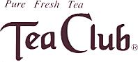 紅茶教室ティークラブ