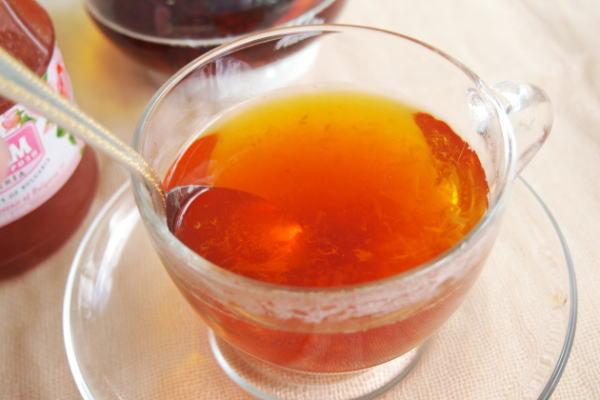 ロシアンティー|紅茶通販ならティークラブ