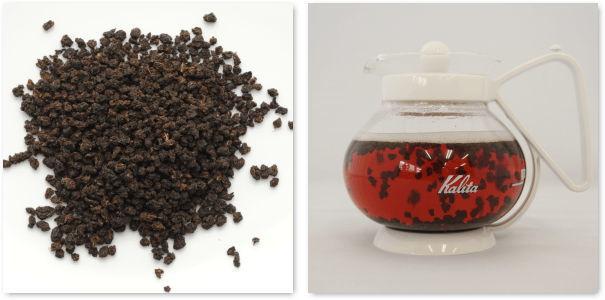 アッサムCTC紅茶|紅茶通販ティークラブ
