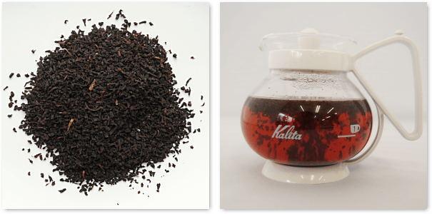 ディンブラ|紅茶通販ティークラブ