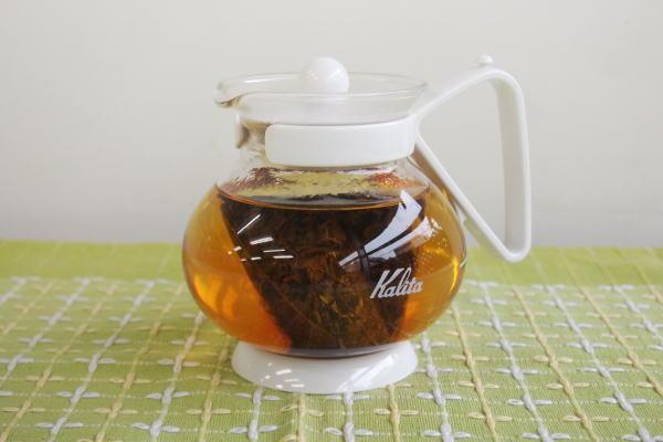 ダージリンティーバッグ|紅茶通販ならティークラブ