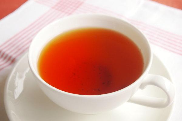 ディンブラ紅茶のストレートティー|紅茶通販ならティークラブ