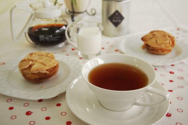 アールグレイティー|紅茶通販ならティークラブ