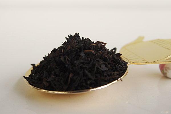 アールグレイの茶葉|紅茶通販ならティークラブ
