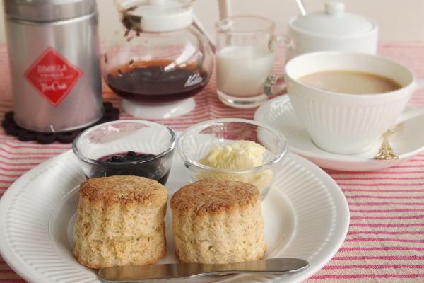 ディンブラ|紅茶通販ならティークラブ