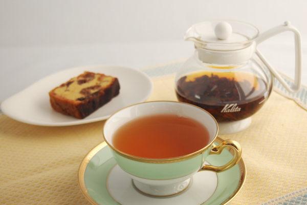 ダージリンティー|紅茶通販ならティークラブ