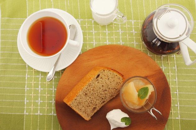 アールグレイ紅茶|紅茶通販ならティークラブ