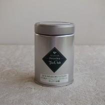 サングマ茶園50g缶