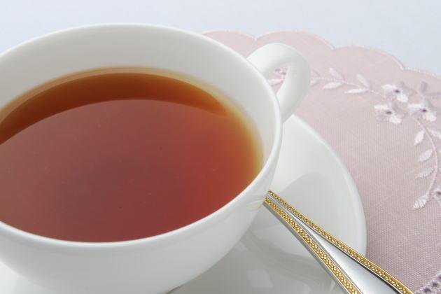 美味しい紅茶とは?