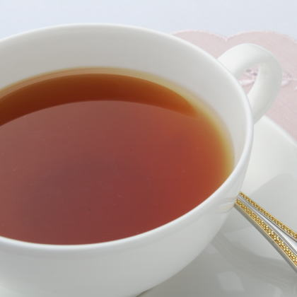 紅茶専門店ティークラブ