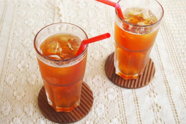 アイスティー|紅茶通販ならティークラブ