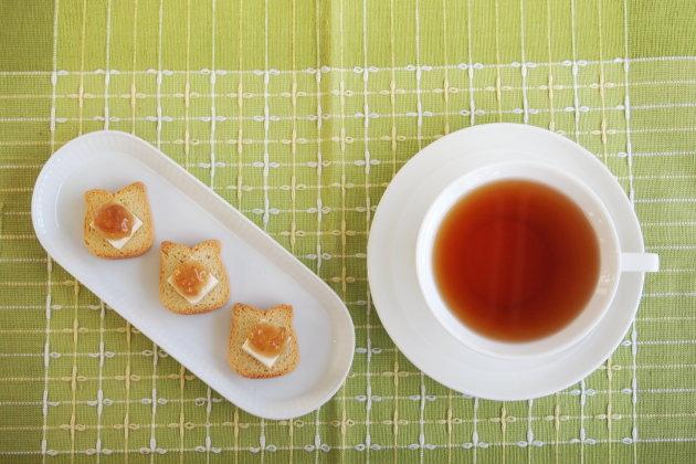 カンドフラッシュ|紅茶通販ならティークラブ