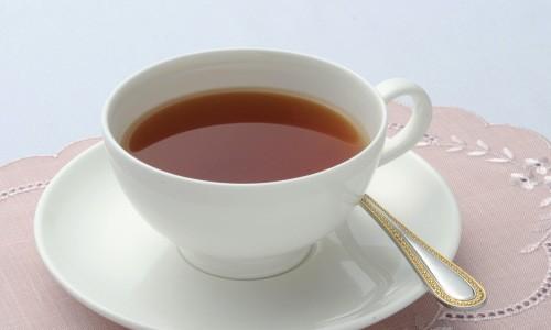 紅茶通販ならティークラブ