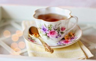 癖がなく、飲みやすい紅茶が好きです。おすすめはどれですか?