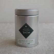 セリンボン茶園60g缶