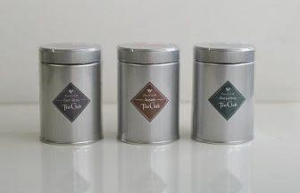 ピュアダージリン・アッサムCTC・アールグレイ3缶セット(送料無料)