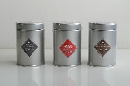アッサムCTC・ディンブラ・アールグレイ3缶セット(送料無料)