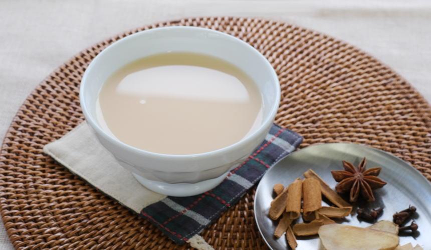 チャイ・ロイヤルミルクティーにおすすめの紅茶の種類