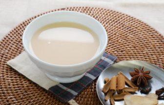 チャイ(煮出し式ミルクティー)におすすめの紅茶の種類