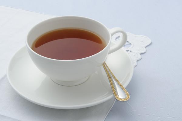 茶葉の鮮度がいい